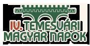 Temesvári Magyar Napok 2019